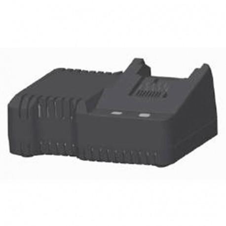 Chargeur de batterie pour riveteuse E-640RB(2) - E-640RB-CHARG - Scell-it