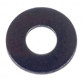 Rondelle plate large M6 mm L Brut - Boite de 200 pcs - fixtout 43000601B