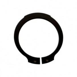 Circlips extérieur D. 5 mm Brut - Boite de 200 pcs - fixtout CIREX0512B