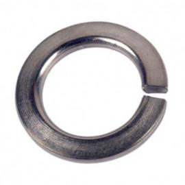 Rondelle GROWER M6 mm W INOX A2 - Boite de 200 pcs - fixtout RGW06A2