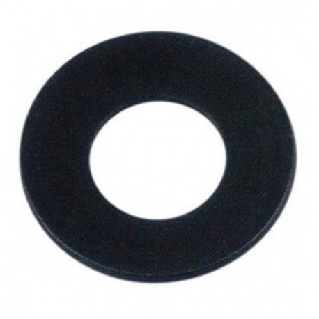 Rondelle ressort dynamique M4.2 x 8 x 0.4 mm Brut - 1 pc - fixtout RRD0400701B4