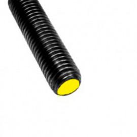 Tige filetée 1 Mètre M10 mm Brut - 1 pc - fixtout TF881001B
