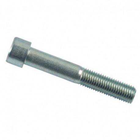Vis métaux tête cylindrique 6 pans creux 20 x 40 mm CHC INOX A2 - Boite de 25 pcs - DIAMWOOD VCHC20040A2