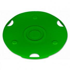 Protecteur gomme pour ventouse D. 117 mm - 30021 - Piher