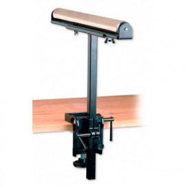 Servante à rouleau multi-usages pour établi - 30035 - Piher