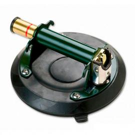Ventouse professionnelle à pompe D. 200 mm - 30100 - Piher