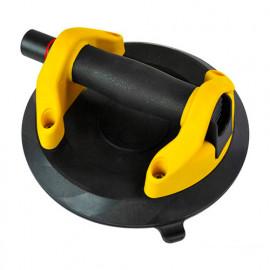 Ventouse à pompe surfaces plates 100 kg - 30131 - Piher