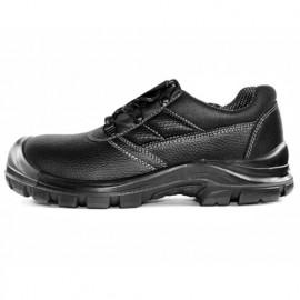 Chaussures de sécurité HOMME S3 modèle CHICAGO BASSE - FOXTER