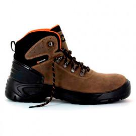 Chaussures de sécurité HOMME S3 modèle SCORPION - FOXTER