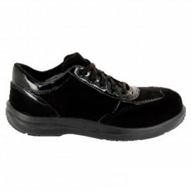 Chaussures de sécurité FEMME S3 modèle VICKY BASSE - FOXTER