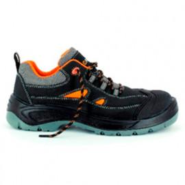 Chaussures de sécurité HOMME S3 modèle CANYON - FOXTER