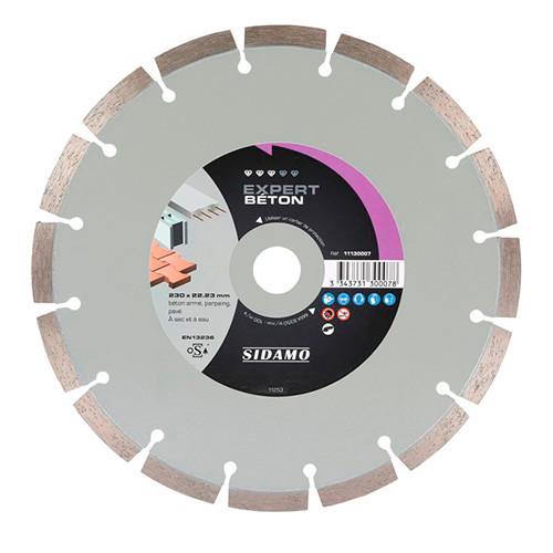 HPS T/ête de rabot 310/x 12/x 2,7/mm r/éversible pour rabot LEITZ Syst/ème CentroFix