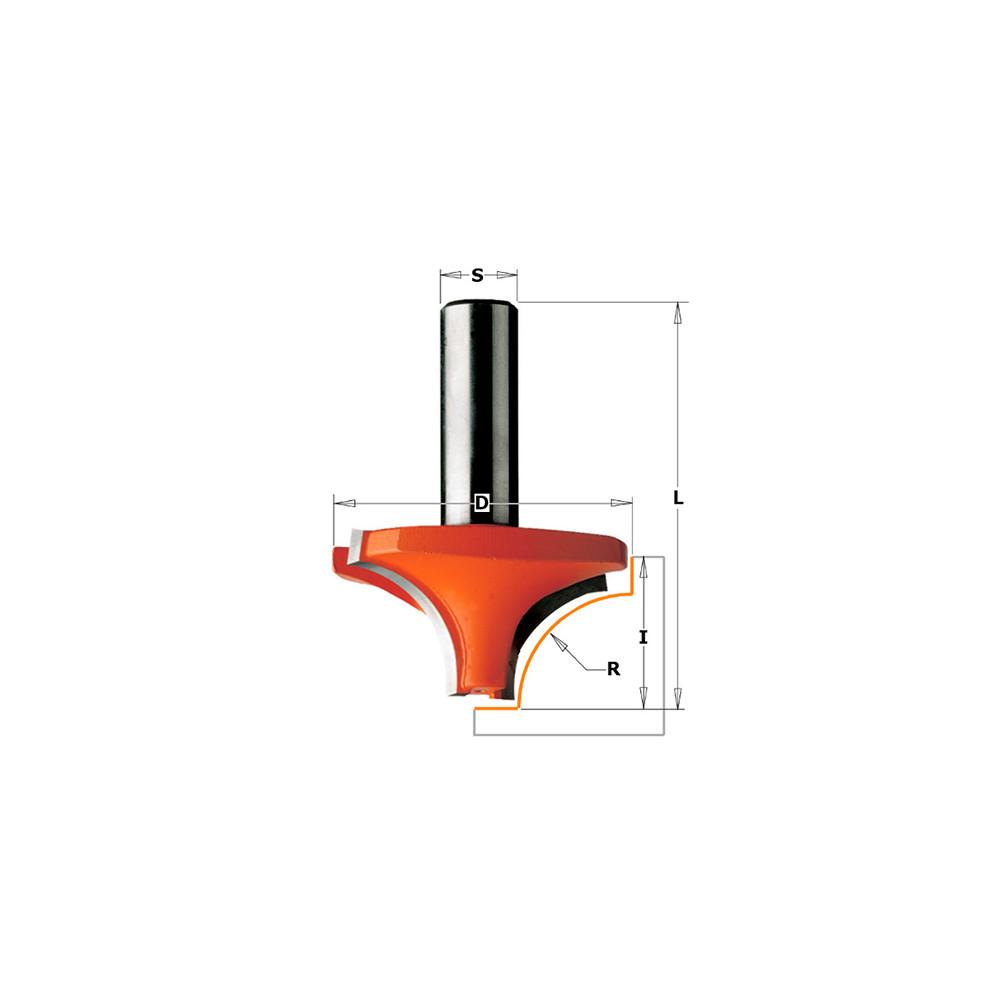 XZANTE Pi/èces DImprimante 3D Trois Coin V-Fente Coin Carr/é Connecteur De Prisme Support De Roue Ajustable Pour V-Fente//C-Beam De Opennbuilds