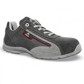 Chaussure de sécurité basse AF-TWO S1P SRC - Aimont