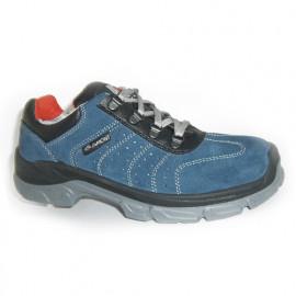 Chaussure de sécurité basse ARCO NEW S1P SRC - Aimont