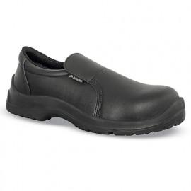 Chaussure de sécurité basse ASTER S2 SRC - Aimont