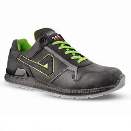 Chaussure de sécurité basse BIGGIE S3 SRC - Aimont