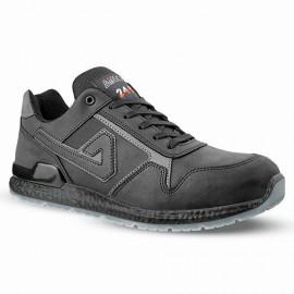 Chaussure de sécurité basse CALVIN S3 SRC - Aimont