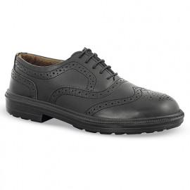 Chaussure de sécurité basse CONCORDE S3 SRC - Aimont