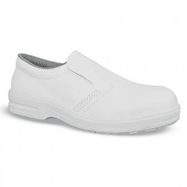 Chaussure de sécurité basse DAISY S1 SRC - Aimont