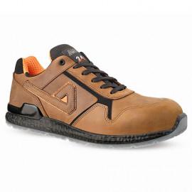Chaussure de sécurité basse DIDDY S3 SRC - Aimont