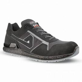Chaussure de sécurité basse DRAKE S1P SRC - Aimont