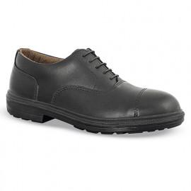 Chaussure de sécurité basse ETOILE S3 SRC - Aimont