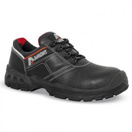 Chaussure de sécurité basse FLAG S3 SRC - Aimont