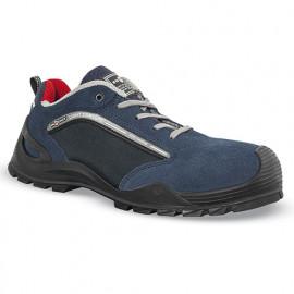 Chaussure de sécurité basse FLOS S1P SRC - Aimont