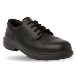 Chaussure de sécurité basse JALAGRAVAIN SAS S3 SRC - Jallatte