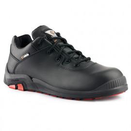 Chaussure de sécurité basse JALBISON X2 S3 CI HRO SRC - Jallatte