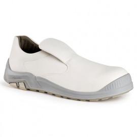Chaussure de sécurité basse JALDART X2 S3 HRO SRC - Jallatte