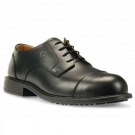 Chaussure de sécurité basse JALPALME SAS S3 SRC - Jallatte