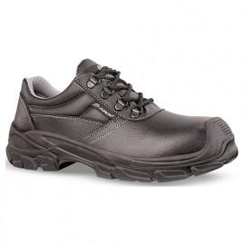 Chaussure de sécurité basse WALLACE S3 SRC - Aimont