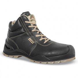 Chaussure de sécurité montante FORTIS S3 SRC - Aimont