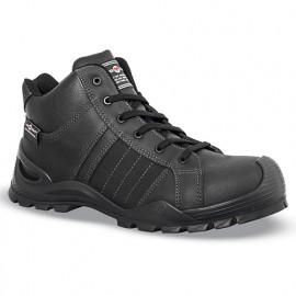 Chaussure de sécurité montante LEPOS S3 SRC - Aimont