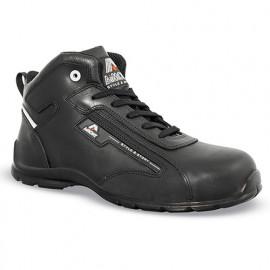 Chaussure de sécurité montante LIBERATOR S3 SRC - Aimont