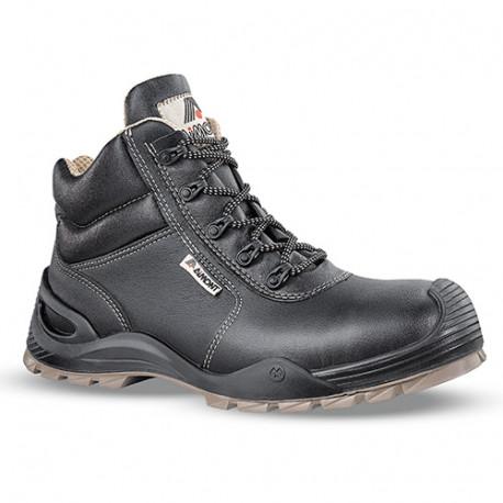 Chaussure de sécurité montante SOLVEX S3 SRC - Aimont