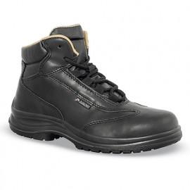 Chaussure de sécurité montante ZAFFIRO SA S3 SRC - Aimont
