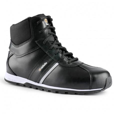 Chaussure femme de sécurité ALEXIA S3 SRC - Jallatte