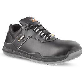 Chaussure de sécurité basse JALUNIVERS SAS ESD S3 CI SRC - Jallatte