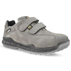 Chaussure de sécurité basse JALVEGA SAS ESD S1P SRC - Jallatte