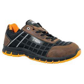 Chaussure de sécurité basse JALDOJO SAS S3 SRC - Jallatte