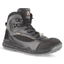 Chaussure de sécurité montante JALCELEST SAS ESD S3 CI SRC - Jallatte