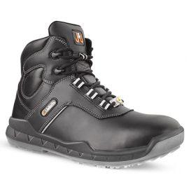 Chaussure de sécurité montante JALLUNE SAS ESD S3 CI SRC - Jallatte