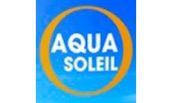 Aqua Soleil