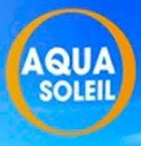 Piscine Aqua Soleil