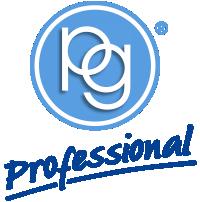 Roue à lamelles PG Professional