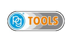 PG Tools