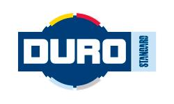 Duro Standard